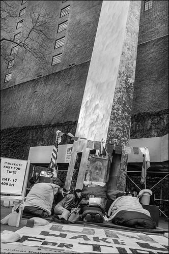 NYC STREETS by ALEX KAPLAN by Alex Kaplan, Photographer
