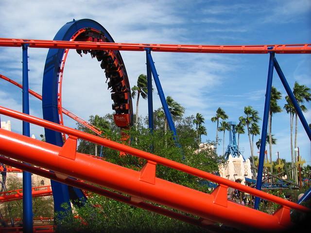 Busch Gardens Tampa 189