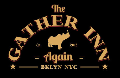 The Gather Inn Again
