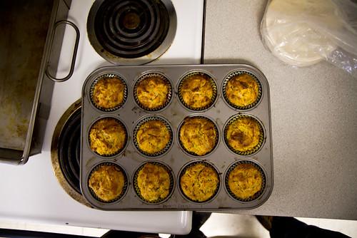 Healthy Cooking Class - Ateliers de cuisine santé