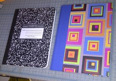 Notebook1Small