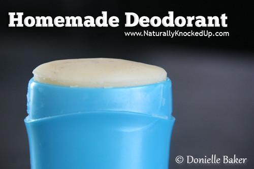 deodorant_01_031312