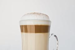 espresso, cappuccino, cup, frapp㩠coffee, cortado, coffee milk, caf㩠au lait, coffee, coffee cup, mug, caff㨠macchiato, drink, irish coffee, latte, milkshake, caffeine,