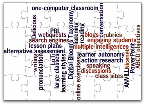 Webskills_Wordle