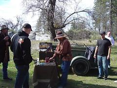 Hartland Christian Camp Man Camp-39