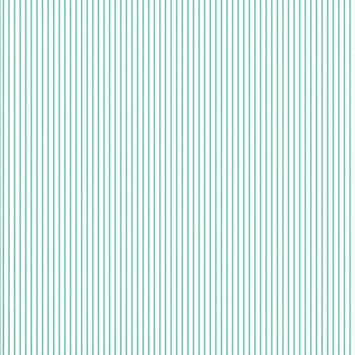 9-blue_raspberrybright_PINSTRIPE_melstampz_12_and_a_half_inches_SQ_350dpi