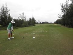 Hawaii Prince Golf Club 093