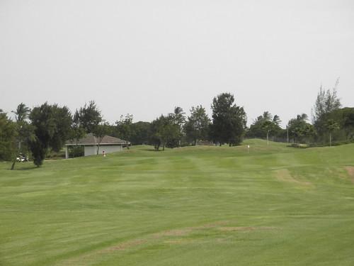 Hawaii Prince Golf Club 206