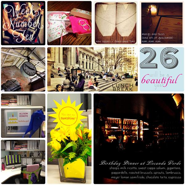 Week10_blog
