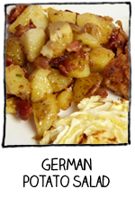 germanpotatosalad