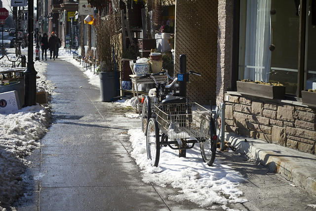 Montreal Cargo Bike Delivery (2)
