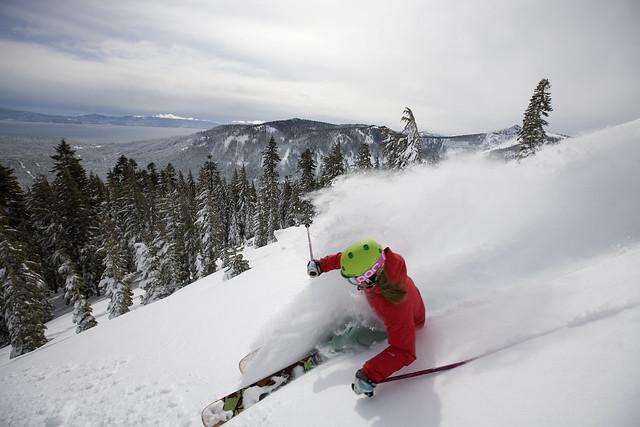 St. Powderday, March 17, 2012 - Ryan Salm, photographer_Alpine1_9263