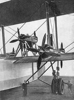 Caproni Ca.90