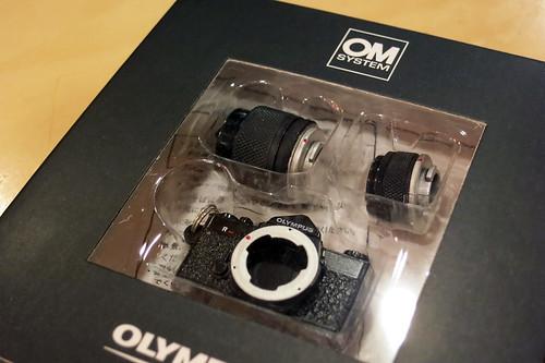 CP+2012-OLYMPUS-OM1-IMG_1511