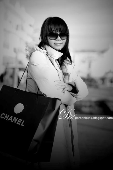 20111221_Venice 069