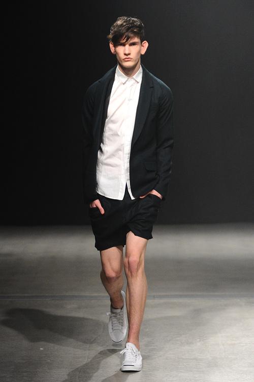 FW12 Tokyo Sise028_Reece(Fashion Press)