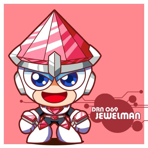 Jewelman