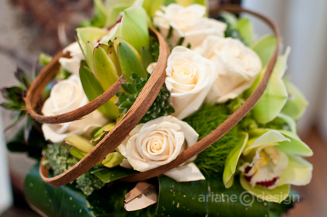 Tie the Knot at Loden Hotel-20