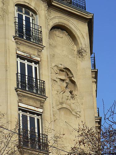 belle façade rue Saint Martin.jpg