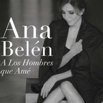 Ana Bel�n  A Los Hombres Que Am� (2011)(DF)