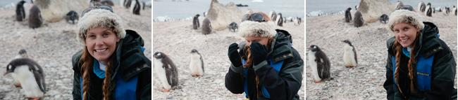 antarctica-blog-27