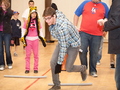 2012 Hartland Jr Hi Winter Camp 089