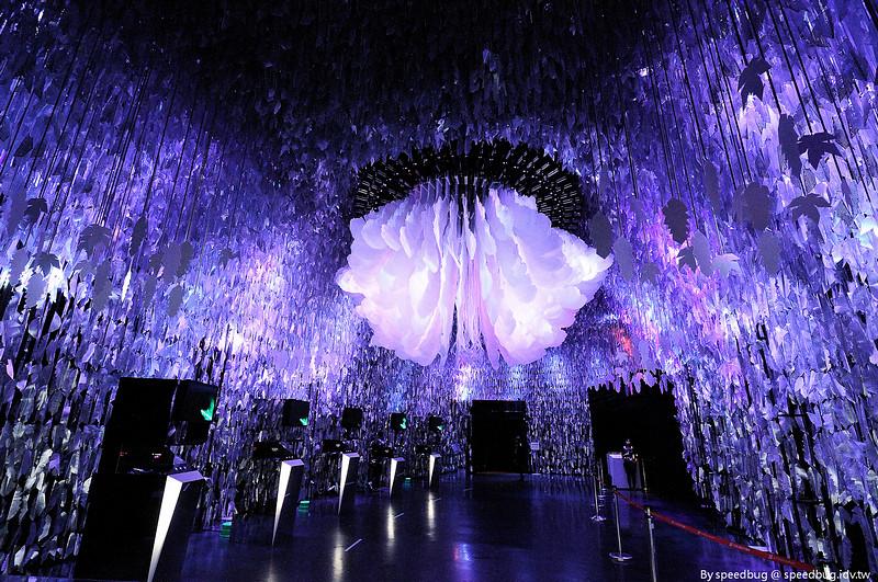 Pavilion of Dreams (74)