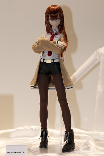 WonderFestival2012[Winter]-DSC_0593