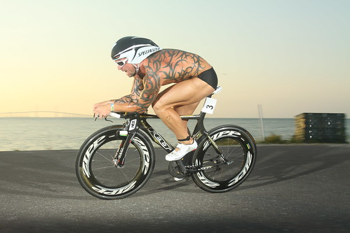 "triathletealt=triathletesrc=""http://farm8.staticflickr.com/7042/6872983419_701c043e3d.jpg"""