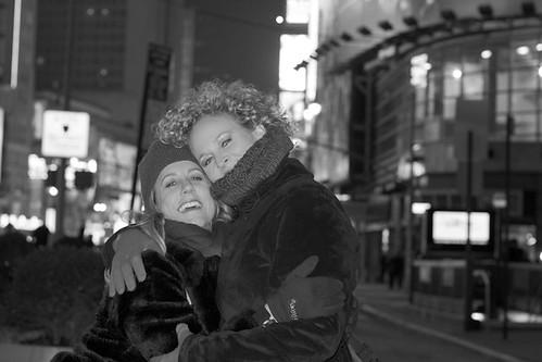 NYC February 2012-101-2.jpg