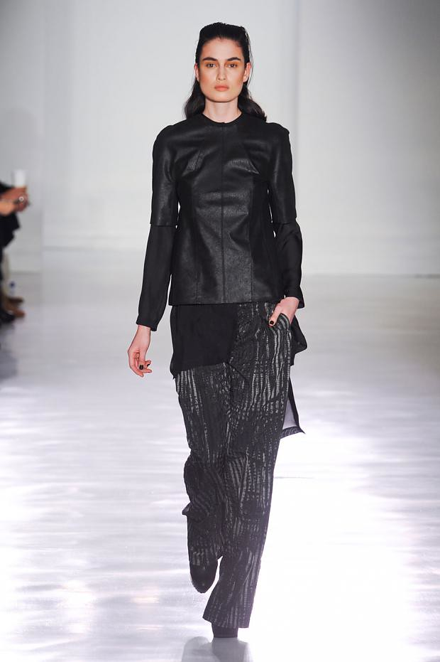 jeremy-laing-autumn-fall-winter-2012-nyfw13