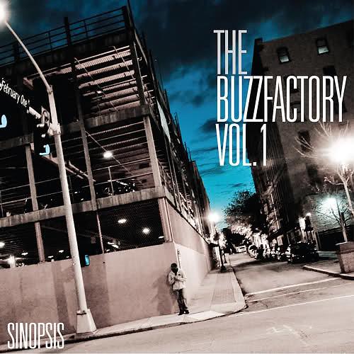 SinopsisBuzzFactory
