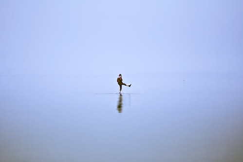 Untitled by Elizabeth Gadd