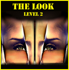 award the look 2