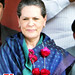 Sonia Gandhi and Priyanka campaign together (7)