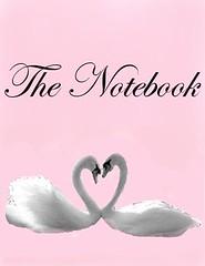 moustache(0.0), flamingo(0.0), water bird(1.0), heart(1.0), love(1.0), font(1.0), illustration(1.0), pink(1.0), bird(1.0), organ(1.0),