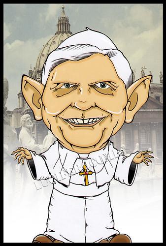 papa ratzinger2