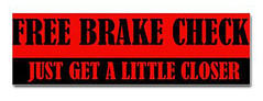 bumper_bumper_sticker