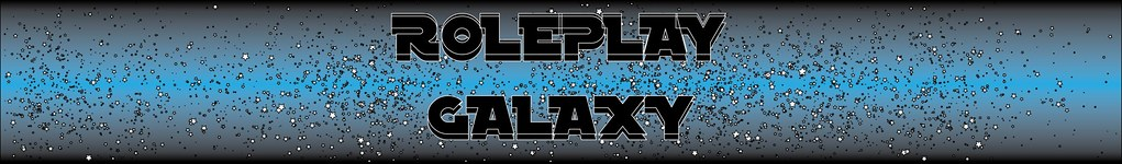 Roleplay Galaxy