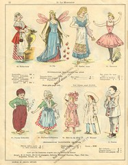 catalogue costumes p13