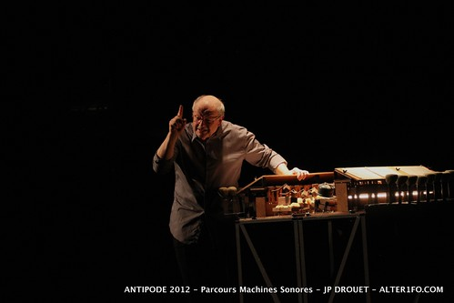2012-03-31-Antipode-Mach_sonores-JP_DROUET-alter1fo-015