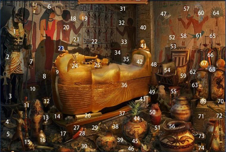 TutankhamenAnswer20120217