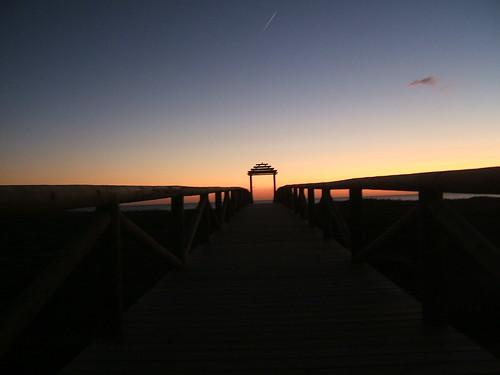 Aprendí Que lo Difícil... No es LLegar a la Cima, Sino Jamás Dejar de Subir by Manuel Acebedo: El Viajero de La Janda Litoral