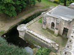 Septmonts (château) 6139