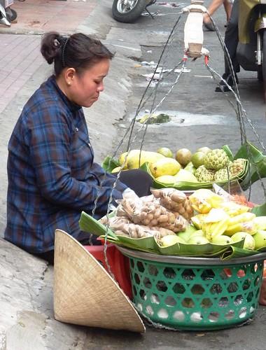 V 12-Ho Chi Minh-Routards (59)