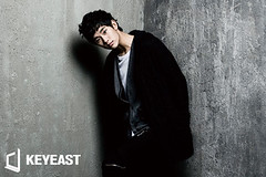 Kim Soo Hyun KeyEast Official Photo Collection ksh_asia_02