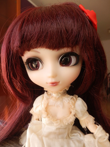Julia (Pullip Bloody Red Hood) Act 13/08 6896237237_2c10883318