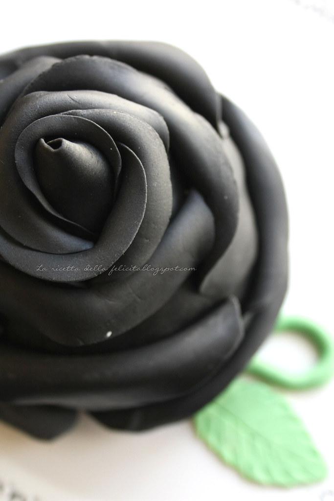 rosa3