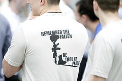 2nd Annual West Point Half Marathon
