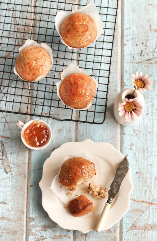 earl_grey_poppyseed_muffins